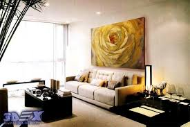 oil painting on canvas oil paintings living room wall art