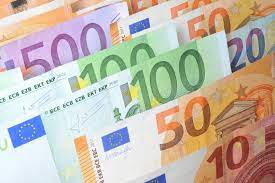 Was ist der Euro wert? - Haspa-Kapitalmarkt