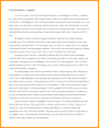 career aspiration  sample.mba-personal-statement-examples-template-uxxvzk1i.png