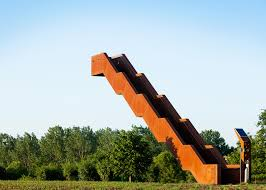 gravity-staircase-engineering-sculpture