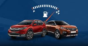 best fuel efficient cars available in