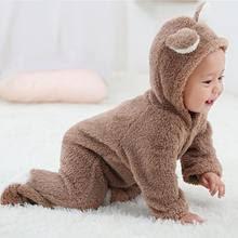 3d Медведь – Купить 3d Медведь недорого из Китая на AliExpress