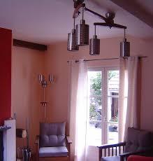 ordning living room standing lamp and pendant light