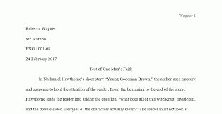 Short College Essay College Essay Format Writings And Essays Corner