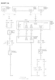 pt cruiser wiring diagram & 2002 pt cruiser radio wiring diagram 2002 pt cruiser radio wiring diagram at Wiring Diagram 2002 Pt Cruiser