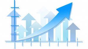 Nhai Share Price Chart Mep Infra Share Price Mep Infra Stock Price Mep