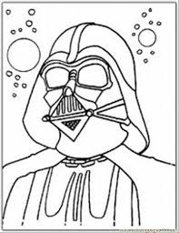 We have selected the best free star wars coloring pages to print out and color. 101 Star Wars Coloring Pages Sept 2020 Darth Vader Coloring Pages