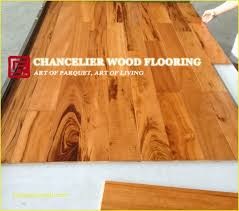 tiger wood flooring reviews