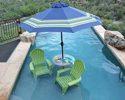 Outdoor Furniture Rental Near Me Pool Sale Used Supply Coupon Code