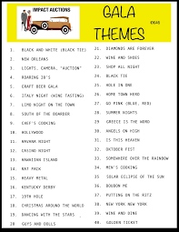 Top 25+ best Gala themes ideas on Pinterest   Charity names .