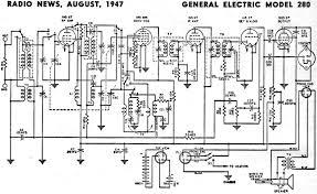 2003 monte carlo radio wiring diagram 2002 monte carlo radio 2002 Lincoln Ls Wiring Diagram car radio wiring diagrams wiring diagram and fuse box 2003 monte carlo radio wiring diagram showthread 2004 lincoln ls wiring diagram