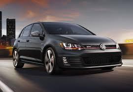 2018 volkswagen lease deals. perfect deals and 2018 volkswagen lease deals