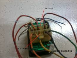 daihatsu side mirror wiring diagram daihatsu discover your life machine diy perodua kancil auto flip side mirror wiring