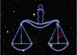 Созвездие Весы доклад для детей класса ДоклаДики Созвездие Весы единственное которое названо в честь предмета а не живого существа как остальные созвездия зодиакального круга Чем же оно так особенно