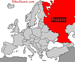 russia gif Russia And Europe Map travel and tour europe including russia with the europe map quiz travel and tour the world's oceans with the world oceans and seas map quiz russia and europe map quiz