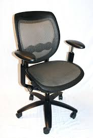56 best Used Seating images on Pinterest | Office furniture, A ...