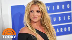 Britney Spears Charges Her Father With ...