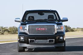 2018 gmc grill. beautiful grill 9  20 with 2018 gmc grill t