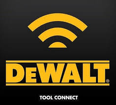 dewalt logo. more views dewalt logo