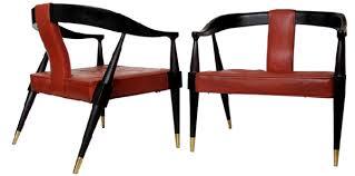 oriental modern furniture. modern lounge oriental furniture i