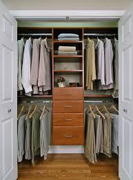 Bedroom Wardrobe Interior Design Ideas furniture interior design