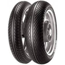 <b>Metzeler RACETEC RAIN</b> Tyres The Visor Shop.com