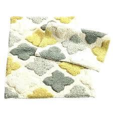 bath mat rugs mats memory foam rug designs mohawk home