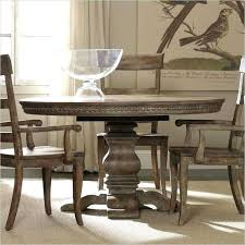 42 inch dining table gracious inch round kitchen table with leaf lovely inch round kitchen table