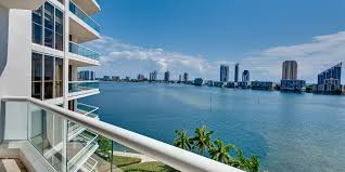 homes and condos for in south florida