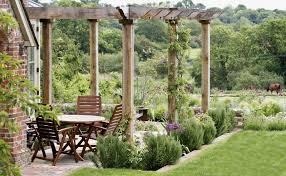 Small Picture planting design surrey arun landscapes