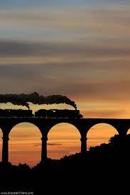 بلیط قطار مشهد