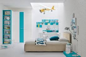 Kids Room Kids Room Designlicious Kids Room Bedroom Marvelous Large Space