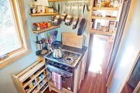tiny house oven. Tiny House Stove Oven F