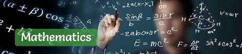 can someone take my online class for me maths assignment help math assignment work help online