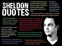 Big Bang Theory Quotes Unique Sheldon Quotes Big Bang Theory Funny Biz Pinterest Big Bang