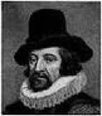 francis bacon pragmatic essayist and renaissance man francis bacon