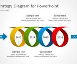 smartart powerpoint templates animated molecules powerpoint template better free powerpoint