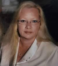 Diane Elaine Dee Godwin Friday October 9th 2020, death notice ...
