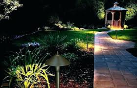 battery powered security light battery operated security light battery powered garden lights cool best battery operated
