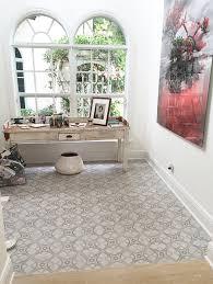 excellent cancos tile long island 9218 home design best