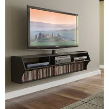 living room tv furniture ideas. Living Room Ideas : Tv Stands Black Brown Stained Wooden Shelf For Stand Best Furniture Whalen Value