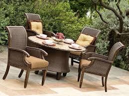 Charming Idea Fulton Home Furniture Stylish Ideas Max Ms Furniture