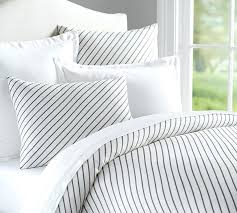 gray striped duvet covers grey and white striped duvet sets grey and white striped duvet cover