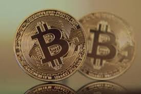 Coinbase has postponed its initial public offering (ipo) from march to april 2021. Coinbase Ipo 7 Key Takeaways Investors Should Know