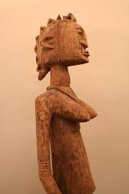 Art Africain - Page 4 Images?q=tbn:ANd9GcSZmf_AdL0Kd8wSQfFDyvGICYowOtmCo3inO0-VIkwliRjiByxP