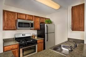 2 Bedroom Apartments In Alexandria Va Decoration Awesome Decorating Ideas