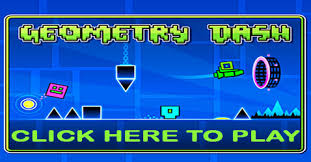 Thumbnail for Geometry Dash updated to version 2.0