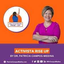 Activista Rise Up