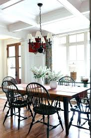 black windsor chairs. Fabulous Black Windsor Chairs Target