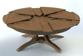 round extending dining table ceramic top and chairs 10 seater oak 120cm t round extending dining table